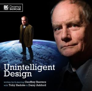UnintelligentDesign-covertest07.jpg