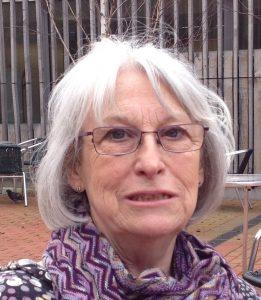Sue Upton 2