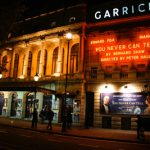 garrick_theatre_london