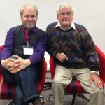 With veteran actor Ian Whittaker remembering a case for Poirot in 1955.