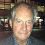 Geoffrey Beevers-2