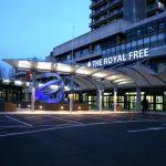 assets_Images_projects_Royal Free Hospital_RoyalFreeHospital-2.jpg.40f6e983dbf7b1917df0804023e1653c